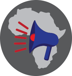 Alert 116 – Africa and the coronavirus: The continent holds its breath